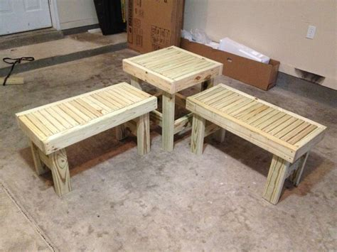 1000+ Images About 2x4 Diy Furniture Designs On Pinterest