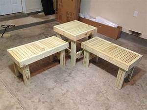 1000 images about 2x4 diy furniture designs on pinterest for Homemade 2x4 furniture