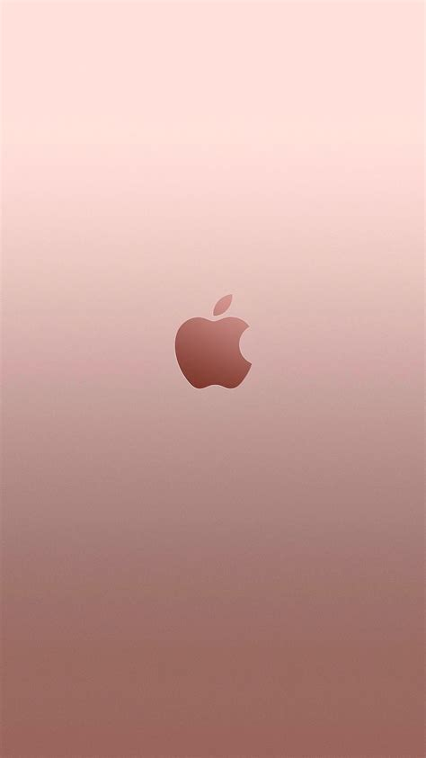 gold wallpaper iphone 7 apple gold iphone wallpaper iphone wallpapers in