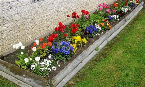 best flowers for small gardens flower garden designs perennial flower garden design plans 1000 ideas about flower bed designs