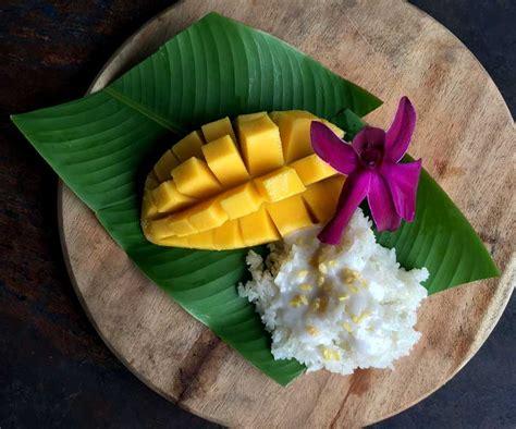 vegetarian  vegan thai cooking class menu riverside