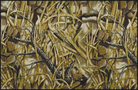 Teal Realtree Floor Mats by Tree Branch Area Rug Best Cardinal In Pine Tree Hautman