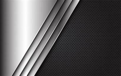 Metal Background Mesh Steel Texture Stylish Wallpapers