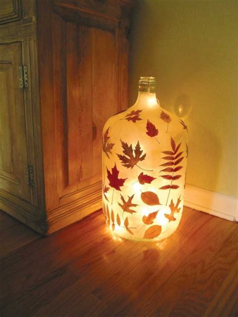 internets  projects  upcycling  glass
