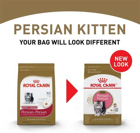 royal canin kitten royal canin feline breed nutrition kitten cat