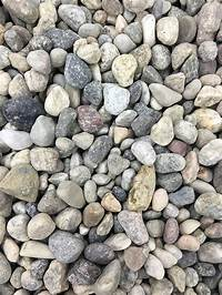 rocks for landscaping Drought Tolerant Landscaping Materials in Los Angeles