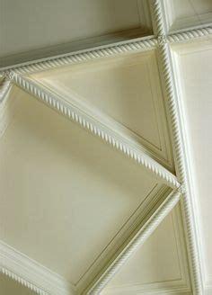 ceilings images   house design interior interior design