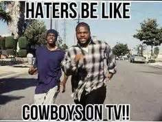 Cowboys Hater Meme - dallas cowboys haters dallas cowboys my team pinterest cowboys and dallas