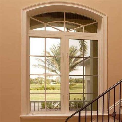 designer wooden window aruna timbers manufacturer