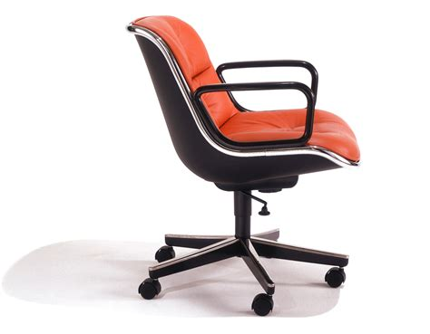 bureau knoll furniture extraordinary knoll office chairs for your