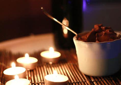 cuisine ayurveda ayurveda and cacao medicinal foods