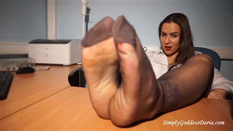 Forumophilia Porn Forum Foot Fetish Female Legs That