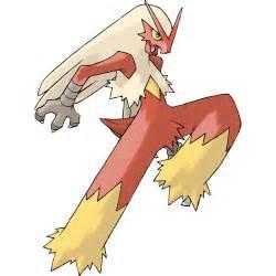 pokemon x and y walkthrough pokemon move sets blaziken