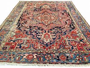 tapis persan ikea carrelage design tapis extrieur ikea With tapis persan avec magasin canapé grenoble