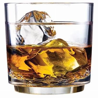 Glass Scotch Transparent Clip