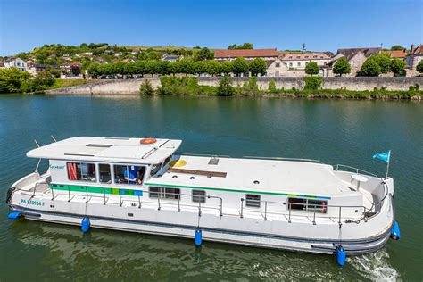 Boat Rental Definition by P 233 Nichette D 233 Finition C Est Quoi