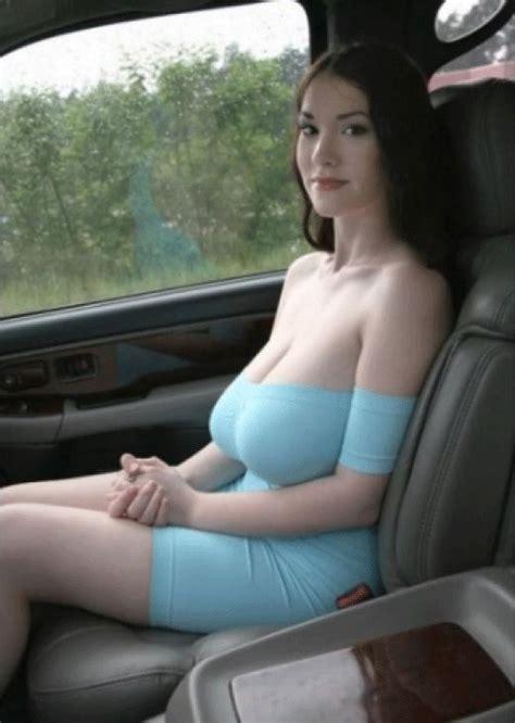cargirl-bouncy.gif