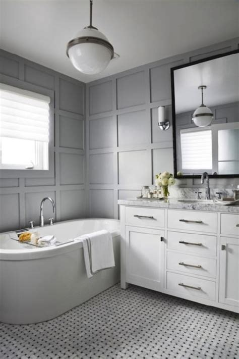 change kitchen faucet what looks with carrara marble interiors for families