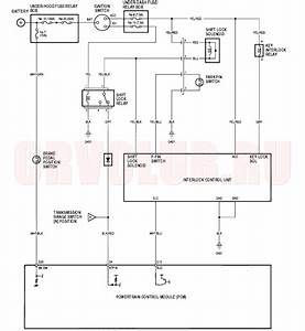 97 Txt Wiring Diagram Gas Ezgo