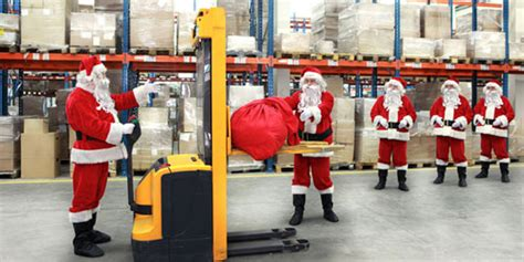 christmas warehouse jobs ten tips for finding seasonal at time dummies