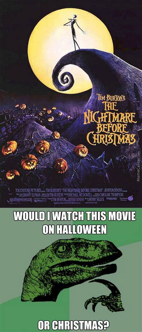 Nightmare Before Christmas Meme - nightmare before christmas memes best collection of funny nightmare before christmas pictures