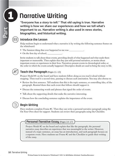cover letter examples academic college math assignment help case sample narrative essay narrative essay example for high school writing experience essay example odol ip heres