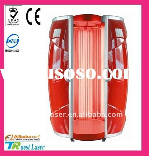 light therapy weight loss pressure infrared light therapy for lose weight machine
