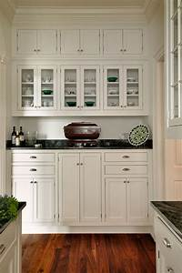 butler s pantry On the Drawing Board – 3 Butler's Pantries