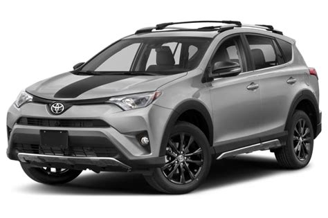 toyota rav adventure dr  wheel drive pictures