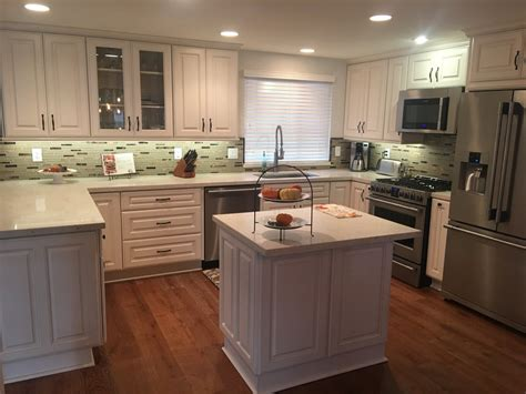 refaced kitchen cabinets white kitchen cabinets from cabinet wholesalers in anaheim ca 1800