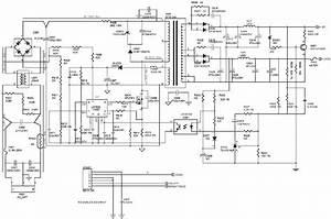 Lg Flatron W2234s-sni - W2234s-bni - Lcd Monitor