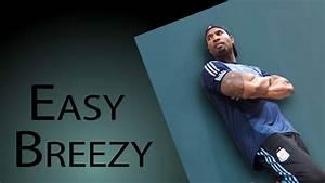 Easy Breezy  U2013 Fitness Advice  Workout Videos  Motivation