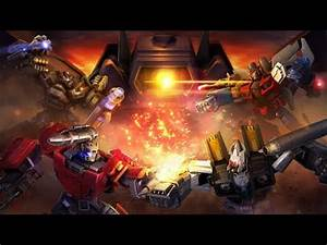 Streaming Transformers 4 : chill stream opening x10 premiums and 4 star transformers forged to fight youtube ~ Medecine-chirurgie-esthetiques.com Avis de Voitures