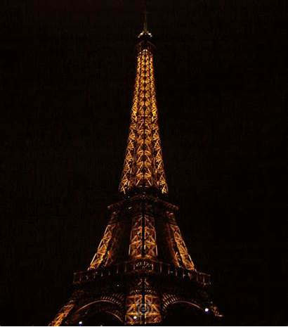 Eiffel Tower Facts Tour Lights Per Surprised