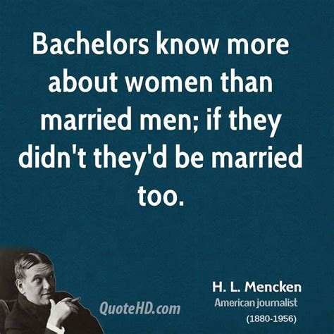 Bachelor Married Quotes Quotesgram. Disney Quotes Of The Day. Marriage Quotes With God. Tumblr Quotes Gay. Disney Quotes Monsters Inc. Vodka Humor Quotes. Country Love Quotes And Sayings. Life Quotes Humble. You Were Quotes