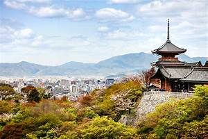 Kyoto Guide  Where To Eat  Drink Shop And Stay In Japan U2019s
