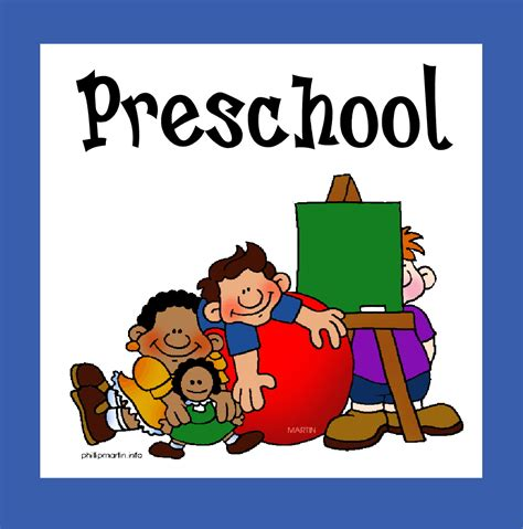 123 homeschool 4 me preschool worksheets 560 | preschool