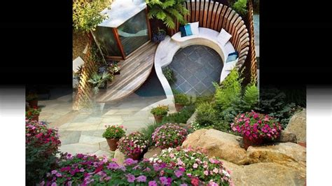 Front Yard Landscape Design-simple Landscaping Ideas