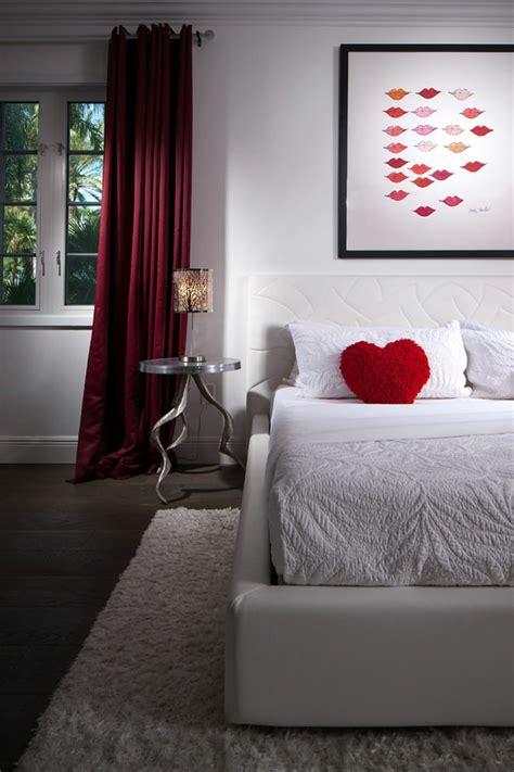 d馗oration chambre principale appartement de luxe pour des vacances uniques à miami vivons maison