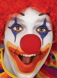 Paketkosten Nach österreich : rote clown nasen und kost me ~ A.2002-acura-tl-radio.info Haus und Dekorationen