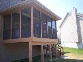 front porch plans free decorations design concept for enclosed porch ideas plus enclosed back porch ideas enclosed
