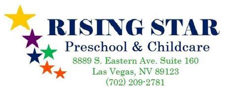rising preschool amp childcare in las vegas nv 331 | 28013ae81f1fe99a479b53e19ed365ce?AccessKeyId=4407B7D6F193DB675E9E&disposition=0&alloworigin=1