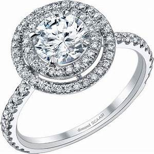1000 images about engagement rings chicago on pinterest With chicago wedding rings
