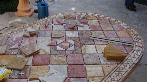 pose carrelage sur dalle beton exterieur pose carrelage sur dalle beton exterieur carrelage sol mix couleur effet terre cuite villa l20