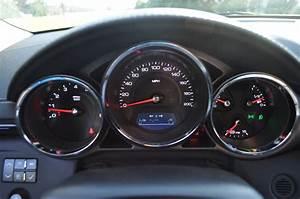 cadillac cts v related images,start 350 - WeiLi Automotive