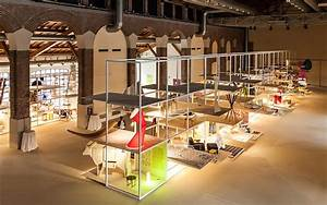 Young designers: 20 years of the SaloneSatellite