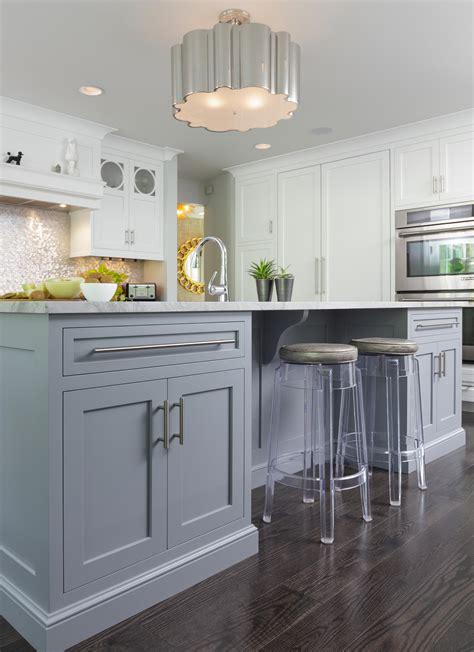 find a kitchen designer find upscale kitchen designer de mk designs kitchen 7196