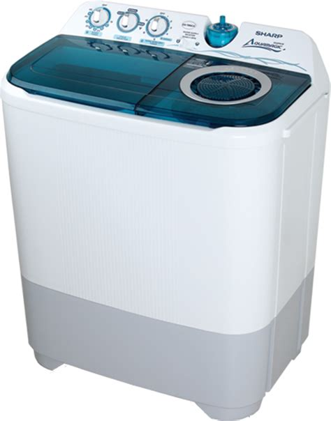 Harga Alat Cuci Motor Salju 2017 daftar harga terbaru mesin cuci terbaru juli 2017 info