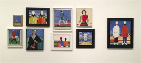 tate modern exhibitions 2014 malevich at tate modern cellophaneland