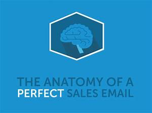 Who S Perfect Sale : the anatomy of a perfect sales email ~ Watch28wear.com Haus und Dekorationen